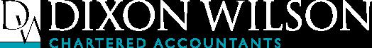 Dixon Wilson Logo